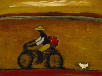 https://imgc.artprintimages.com/img/print/man-on-bicycle_u-l-p88h6p0.jpg?p=0