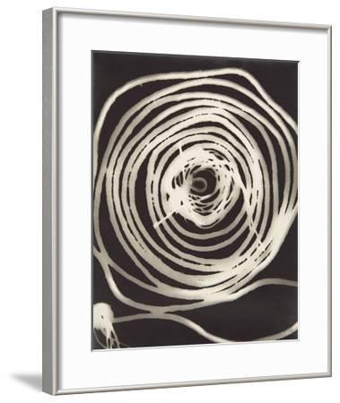 Rayograph, 1926