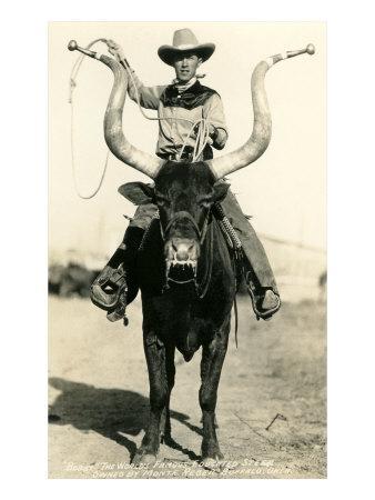 https://imgc.artprintimages.com/img/print/man-riding-lyre-horned-steer_u-l-p6m7d60.jpg?p=0