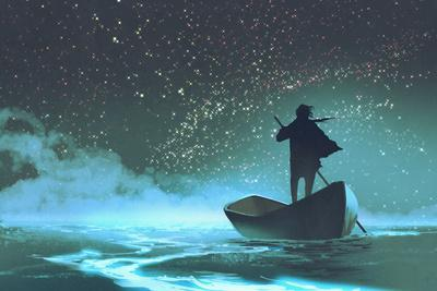 https://imgc.artprintimages.com/img/print/man-rowing-a-boat-in-the-sea-under-beautiful-sky-with-stars-illustration-painting_u-l-q1anxjt0.jpg?p=0