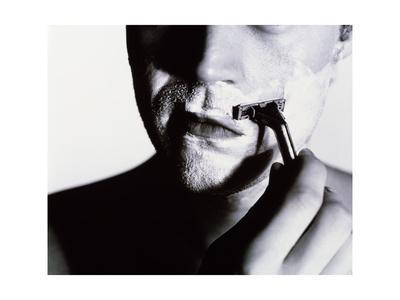 https://imgc.artprintimages.com/img/print/man-shaving_u-l-pk0bly0.jpg?p=0