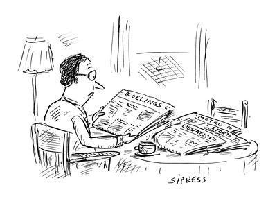 https://imgc.artprintimages.com/img/print/man-sitting-at-table-reading-newspaper-section-titled-feelings-new-yorker-cartoon_u-l-pgpyzb0.jpg?p=0
