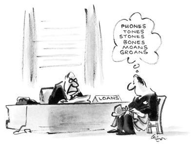 https://imgc.artprintimages.com/img/print/man-sitting-in-a-bank-at-a-loan-officer-s-desk-new-yorker-cartoon_u-l-pgpxtx0.jpg?p=0