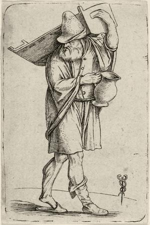 https://imgc.artprintimages.com/img/print/man-with-cradle-c-1501-1503_u-l-puo1ys0.jpg?p=0