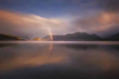 Manapouri- Everlook Photography-Photographic Print