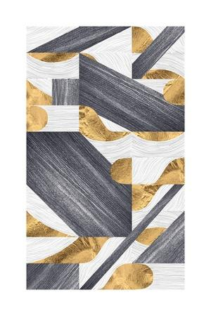 https://imgc.artprintimages.com/img/print/manaus_u-l-q1gmqk40.jpg?p=0