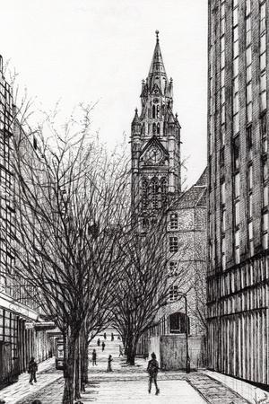 https://imgc.artprintimages.com/img/print/manchester-town-hall-from-deansgate-2007_u-l-pw5ik90.jpg?p=0