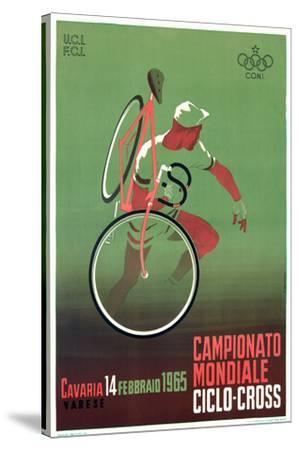 Campionato Mondiale, Ciclo, 1965