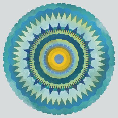 https://imgc.artprintimages.com/img/print/mandala-floral-aqua_u-l-f9june0.jpg?p=0