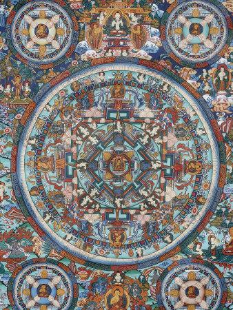 https://imgc.artprintimages.com/img/print/mandala-on-a-tibetan-thangka-bhaktapur-nepal-asia_u-l-pxuuli0.jpg?p=0