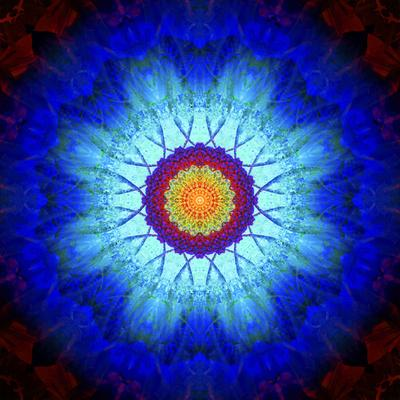 https://imgc.artprintimages.com/img/print/mandala-ornament-of-flowers-composing_u-l-q11ytzc0.jpg?p=0