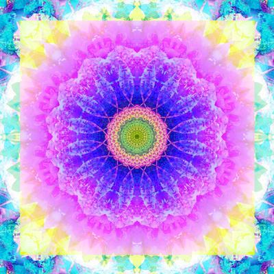 https://imgc.artprintimages.com/img/print/mandala-ornament-of-flowers-composing_u-l-q11zazb0.jpg?p=0
