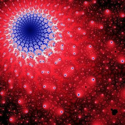 https://imgc.artprintimages.com/img/print/mandelbrot-fractal_u-l-pzeajd0.jpg?p=0