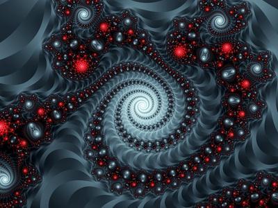 https://imgc.artprintimages.com/img/print/mandelbrot-fractal_u-l-pzebqx0.jpg?p=0