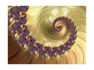 https://imgc.artprintimages.com/img/print/mandelbrot-fractal_u-l-q1buikq0.jpg?p=0