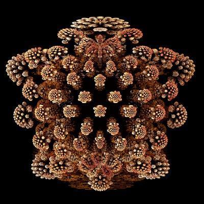 https://imgc.artprintimages.com/img/print/mandelbulb-fractal_u-l-pzec3c0.jpg?p=0