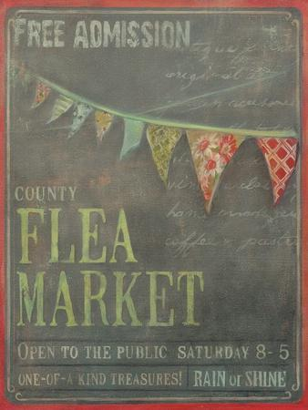 Country Flea Market