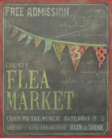 County Flea Market