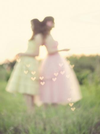 Mystic Love 2