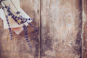Rustic Country Background by manera