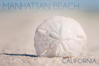 https://imgc.artprintimages.com/img/print/manhattan-beach-california-sand-dollar-and-beach_u-l-q1grg2v0.jpg?p=0