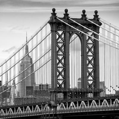 https://imgc.artprintimages.com/img/print/manhattan-bridge-with-the-empire-state-building-from-brooklyn-bridge_u-l-q1gdvct0.jpg?p=0