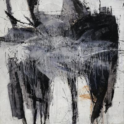 Manifold-Joshua Schicker-Giclee Print