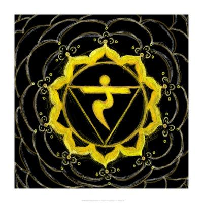 https://imgc.artprintimages.com/img/print/manipura-solar-plexus-chakra-sparkling-jewel_u-l-f8m6q70.jpg?p=0