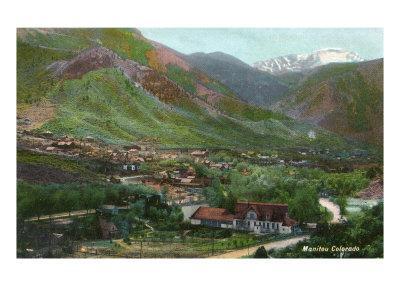 https://imgc.artprintimages.com/img/print/manitou-springs-colorado-aerial-view-of-the-town_u-l-q1goerk0.jpg?p=0