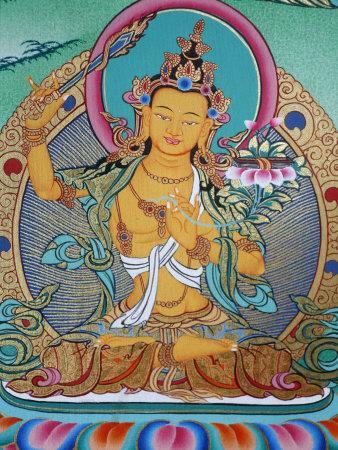 https://imgc.artprintimages.com/img/print/manjushri-divinity-of-knowledge-kopan-monastery-kathmandu-nepal-asia_u-l-p8zy230.jpg?p=0