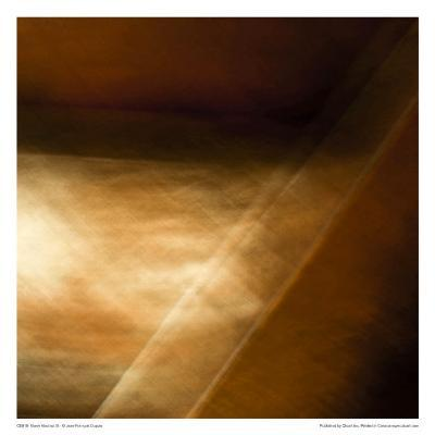 Manly Abstract III-Jean-Fran?ois Dupuis-Art Print