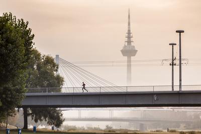 https://imgc.artprintimages.com/img/print/mannheim-baden-wuerttemberg-ger-male-running-over-bridge-crossing-river-neckar-on-foggy-morning_u-l-q19mx8f0.jpg?p=0