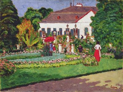 https://imgc.artprintimages.com/img/print/manor-house-in-kertvelyes-1907_u-l-pcgd8u0.jpg?p=0