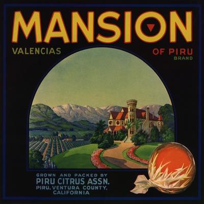 https://imgc.artprintimages.com/img/print/mansion-brand-piru-california-citrus-crate-label_u-l-q1grcey0.jpg?p=0