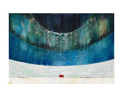 Mantra No. 1, First Fundamental-James Wyper-Art Print