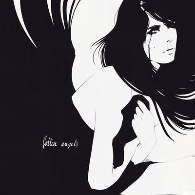 Angels II