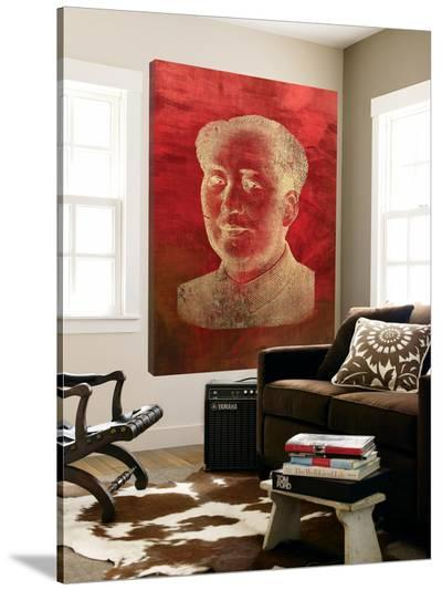 Mao-THE Studio-Loft Art