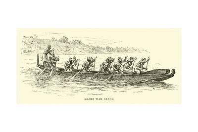 https://imgc.artprintimages.com/img/print/maori-war-canoe_u-l-ppi8080.jpg?p=0