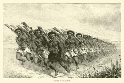 https://imgc.artprintimages.com/img/print/maori-war-dance_u-l-pppcah0.jpg?p=0