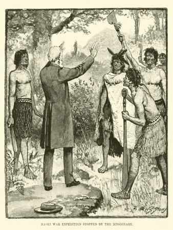 https://imgc.artprintimages.com/img/print/maori-war-expedition-stopped-by-the-missionary_u-l-pp5ryb0.jpg?p=0