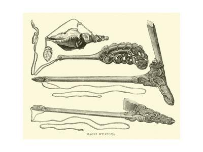 https://imgc.artprintimages.com/img/print/maori-weapons_u-l-ppc2uk0.jpg?p=0