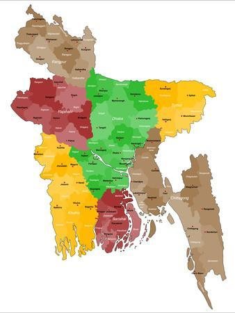 https://imgc.artprintimages.com/img/print/map-of-bangladesh_u-l-pqob5p0.jpg?p=0