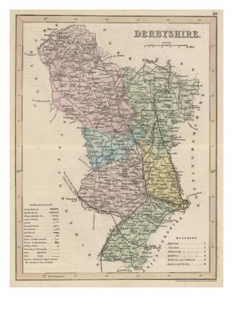 https://imgc.artprintimages.com/img/print/map-of-derbyshire_u-l-p9tqc30.jpg?p=0