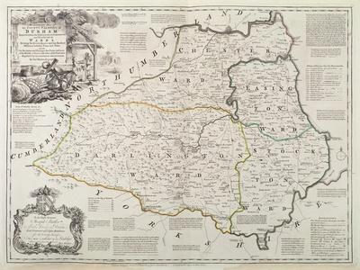 https://imgc.artprintimages.com/img/print/map-of-durham-1777_u-l-pl8s130.jpg?p=0