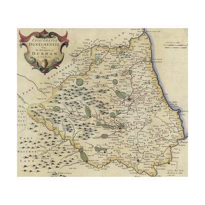 https://imgc.artprintimages.com/img/print/map-of-durham_u-l-ppo2980.jpg?p=0