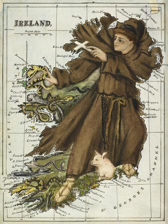https://imgc.artprintimages.com/img/print/map-of-ireland-representing-st-patrick-driving-out-the-snakes_u-l-pix7e40.jpg?p=0