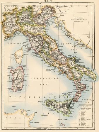 https://imgc.artprintimages.com/img/print/map-of-italy-1870s_u-l-pjs0cz0.jpg?p=0