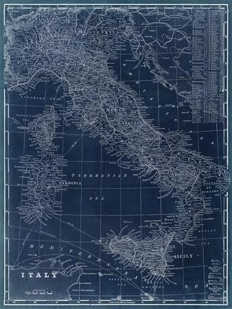 https://imgc.artprintimages.com/img/print/map-of-italy-blueprint_u-l-q1bh0d30.jpg?p=0