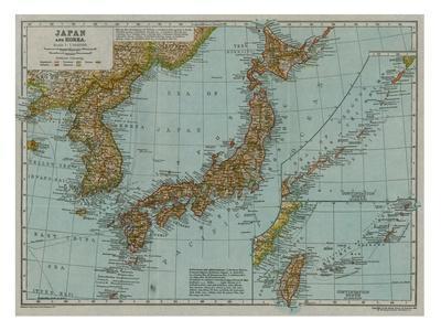 https://imgc.artprintimages.com/img/print/map-of-japan-and-korea-c1910_u-l-q1epwyk0.jpg?p=0