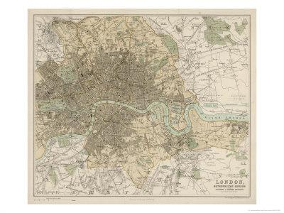 https://imgc.artprintimages.com/img/print/map-of-london-and-its-suburbs_u-l-os6rc0.jpg?p=0